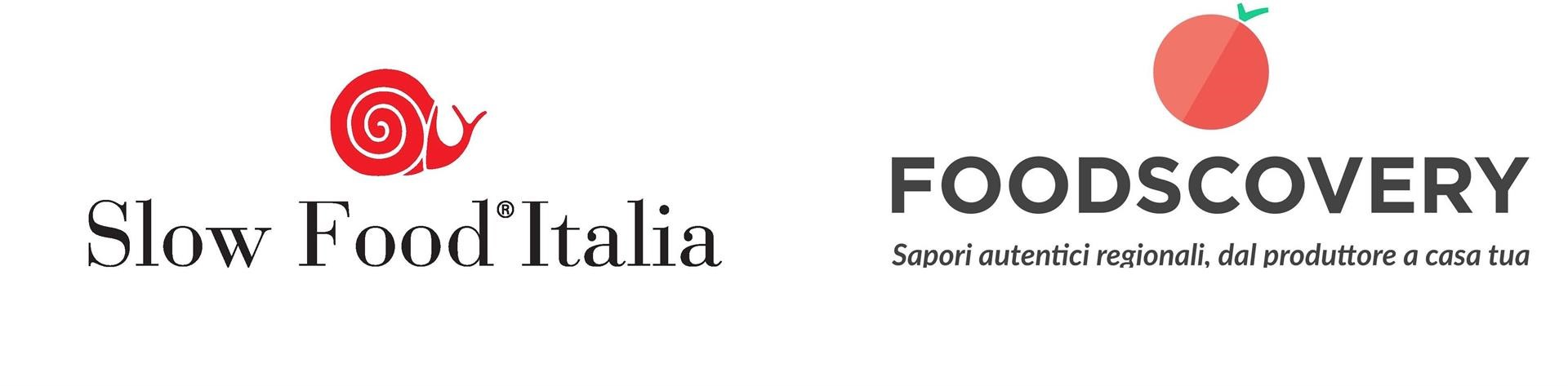 Slow Food Italia e Foodscovery partner per la digitalizzazione