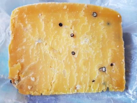 Cheese 2017: gli appuntamenti da non perdere sabato 16 settembre