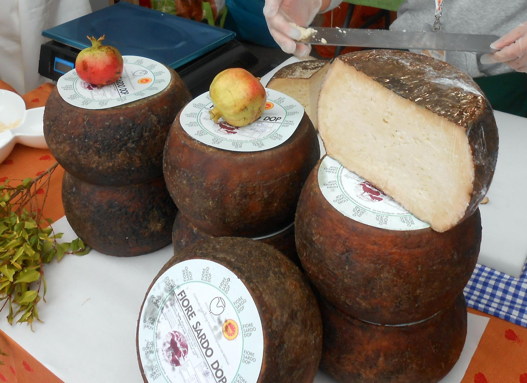 Cheese 2017, i formaggi a latte crudo sono diventati patrimonio comune