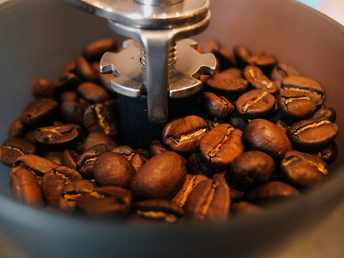 Consumare caffè riduce fino al 70% rischio malattie epatiche