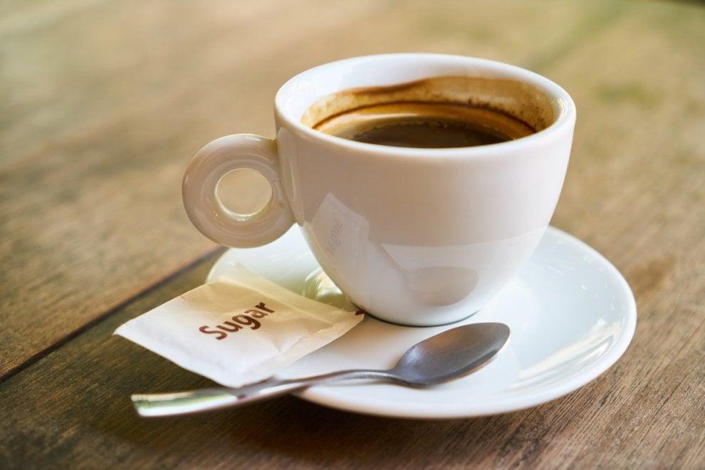 benefici del caffè 2