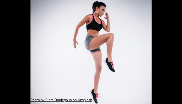 Perché le donne dovrebbero allenarsi in palestra? Quali sono i vantaggi?