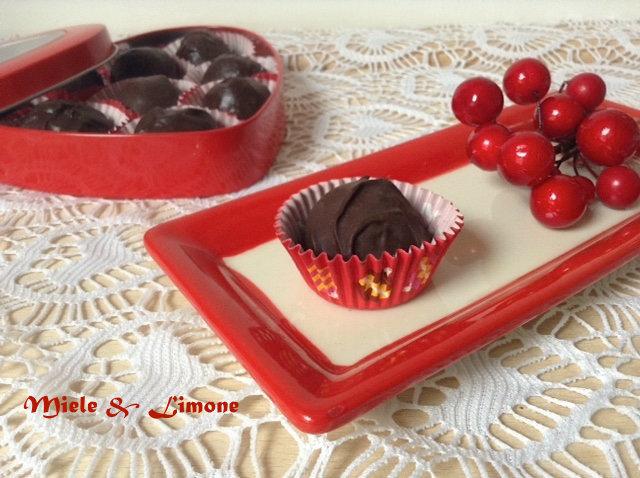 tartufini al cioccolato2b