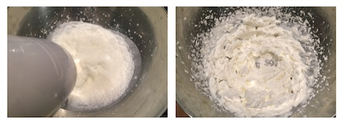 crema fetta al latte 2
