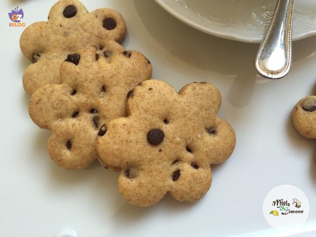 biscotti di farro all'arancia0