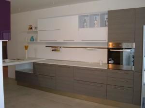 Cucina Color Melanzana - Idee per la decorazione di interni - coremc.us