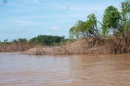 Mekongimpressionen