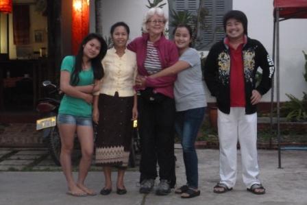 Alle aus Suan Maak
