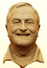 McMaster University President (1995 - 2010) - Peter George