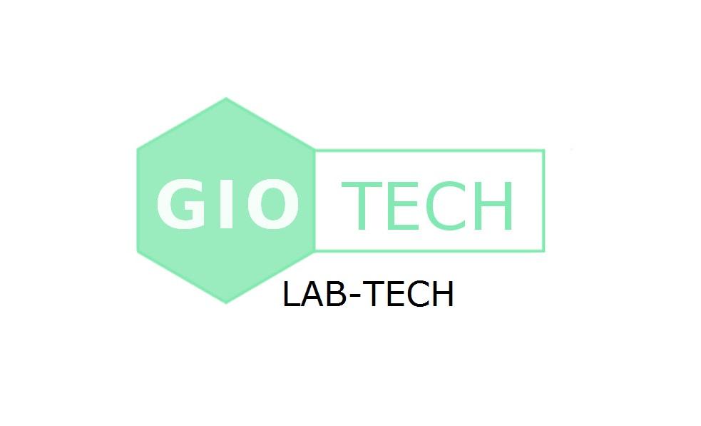 lab-tech assistenza informatica a Garbagnate Milanese