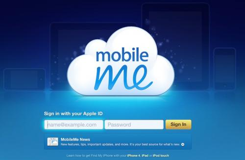 mobileme_login_cloud_500