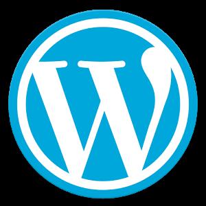 word press consulenza e assistenza