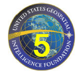 USGIF turns 5
