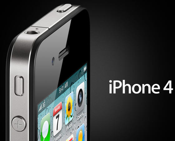 iPhone 4 Releasing To 17 More Countries This Week