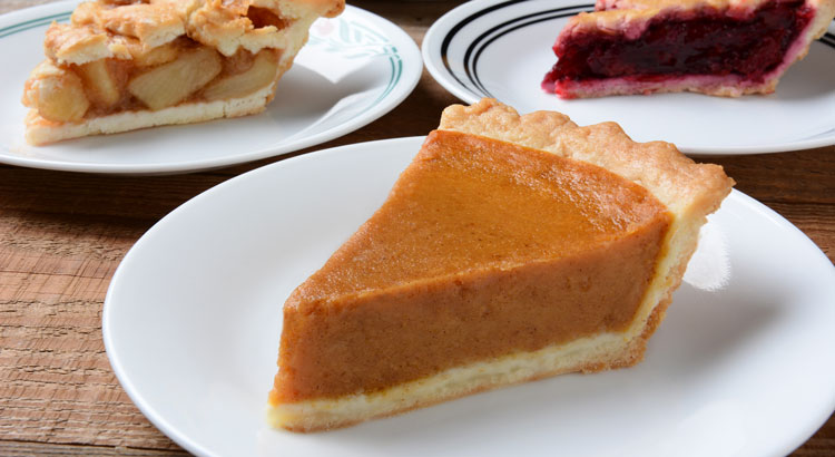 Would you like a larger slice of the charitable giving pie?