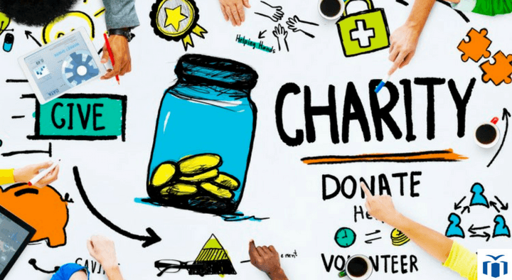 5 things to know before starting a nonprofit fundraising campaign.