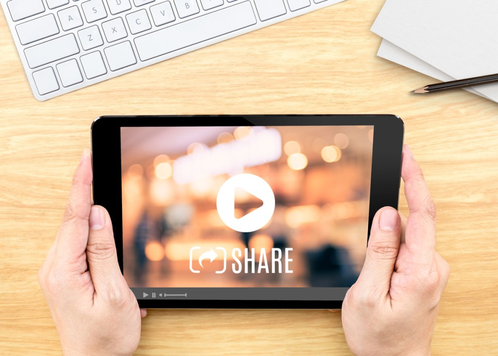 How to get more views on YouTube: 9 tips for nonprofits