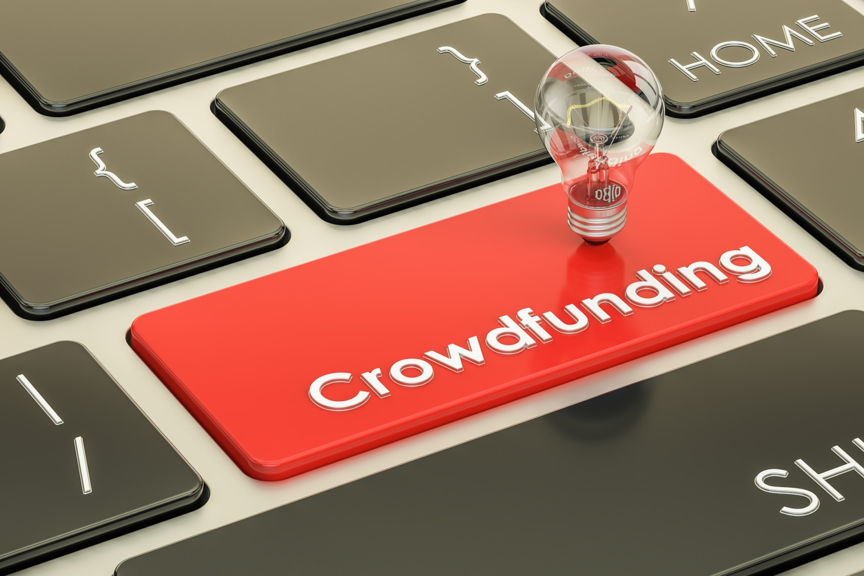 10 tips for a successful nonprofit crowdfunding campaign