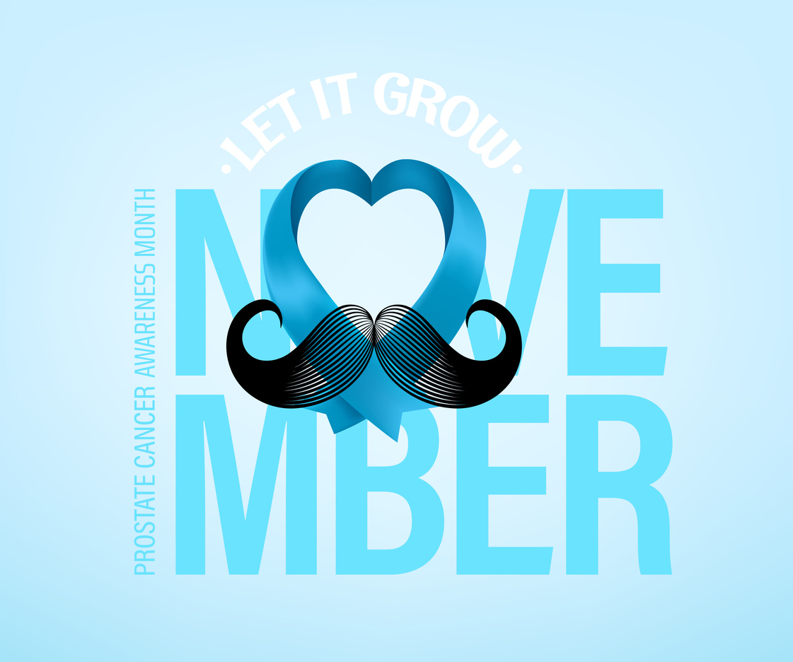 Lessons from the Movember campaign
