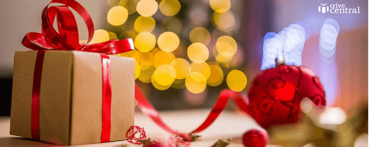 5 Great gifts for Christmas that Keep on Giving