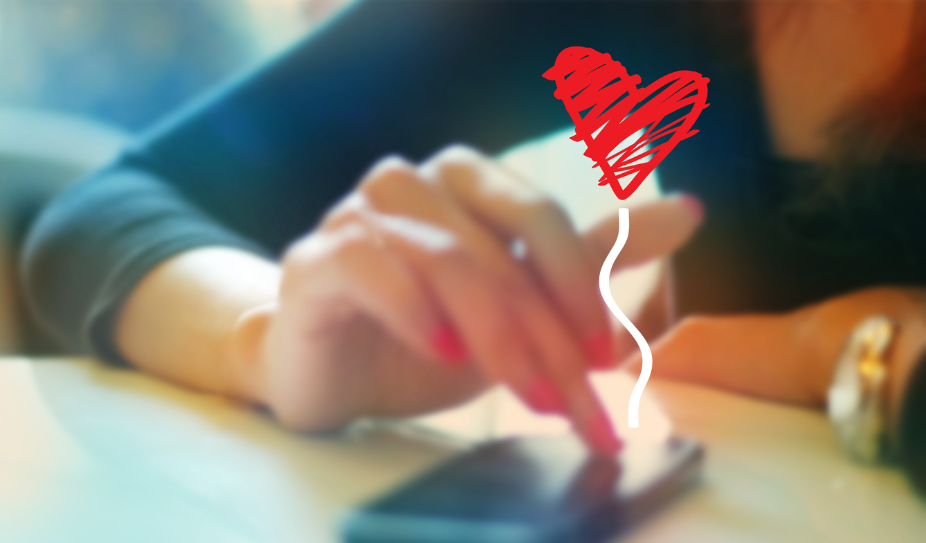 What nonprofits need to know about mobile fundraising.