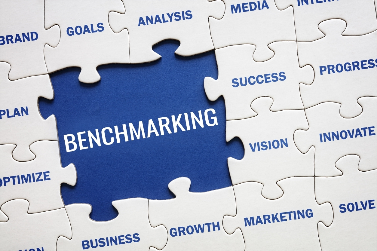 Ways to incorporate benchmarking in your nonprofit strategy