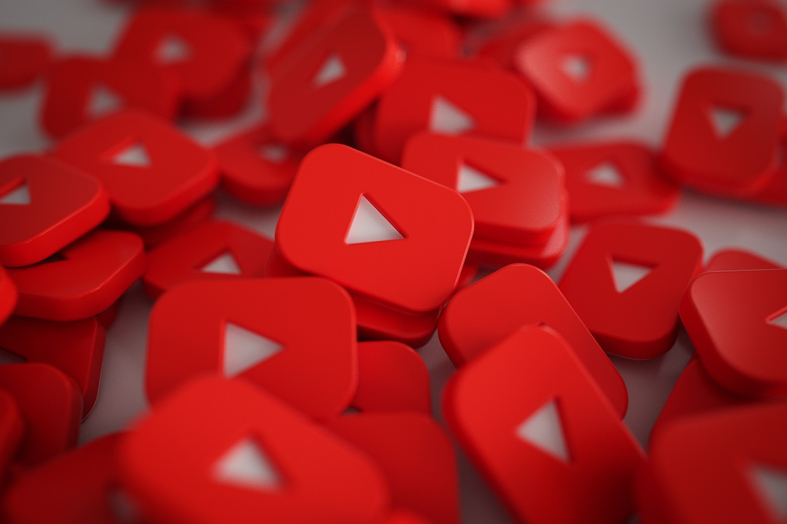 YouTube comes up with new fundraising tools for nonprofits