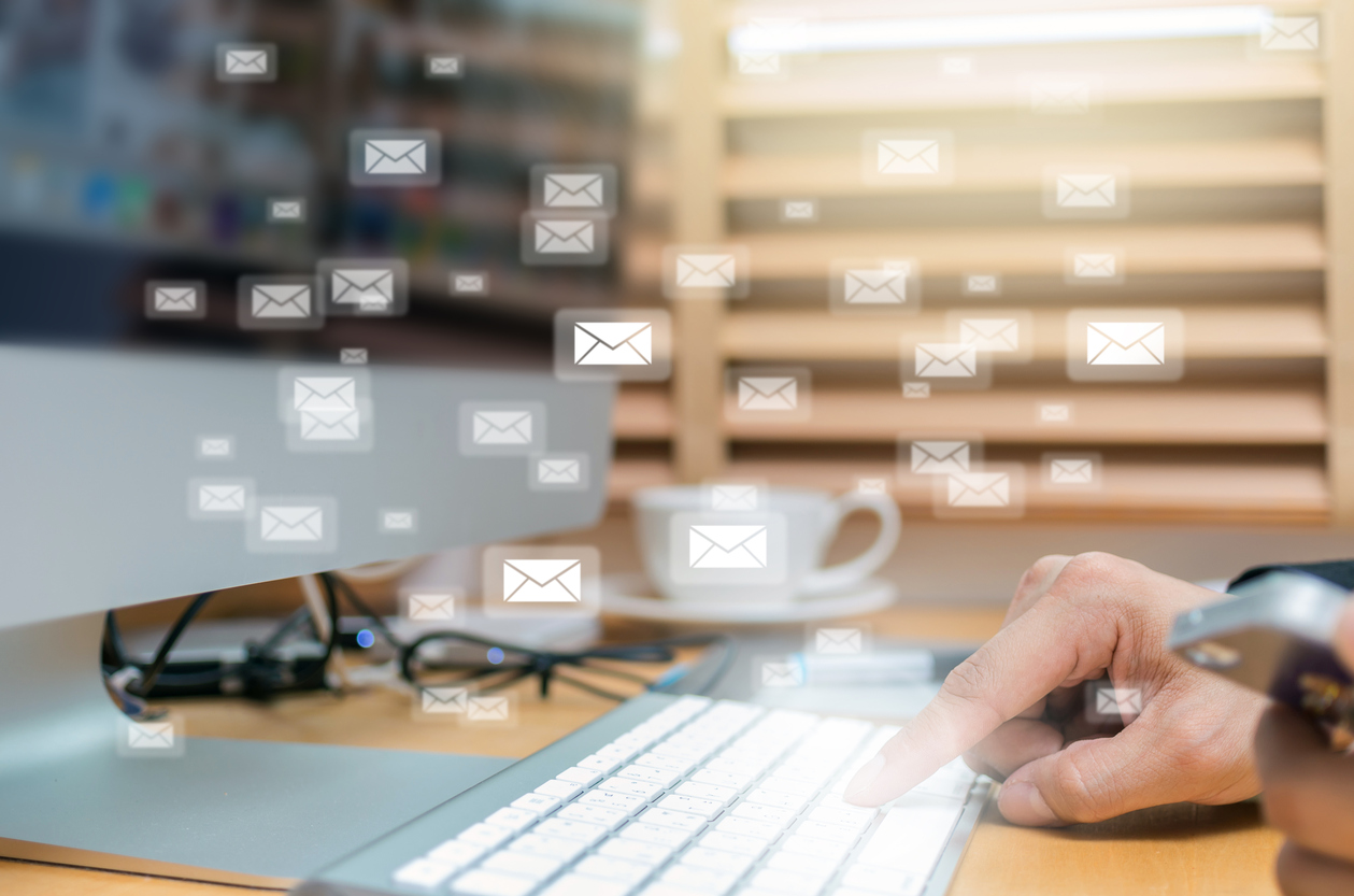 4 Things your nonprofit needs to know about mailing list segmentation