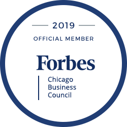 GiveCentral is a member of Forbes business council this year.