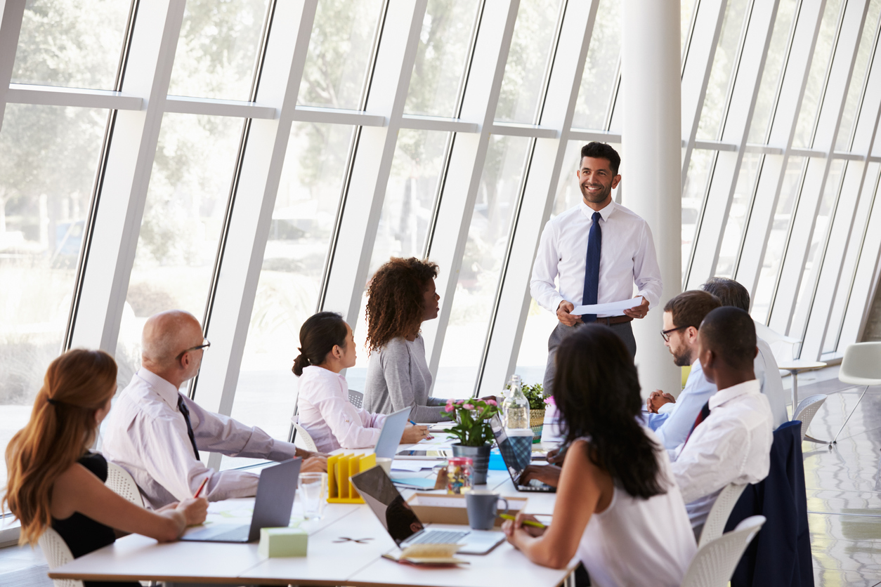 The role of board members in your nonprofit fundraising