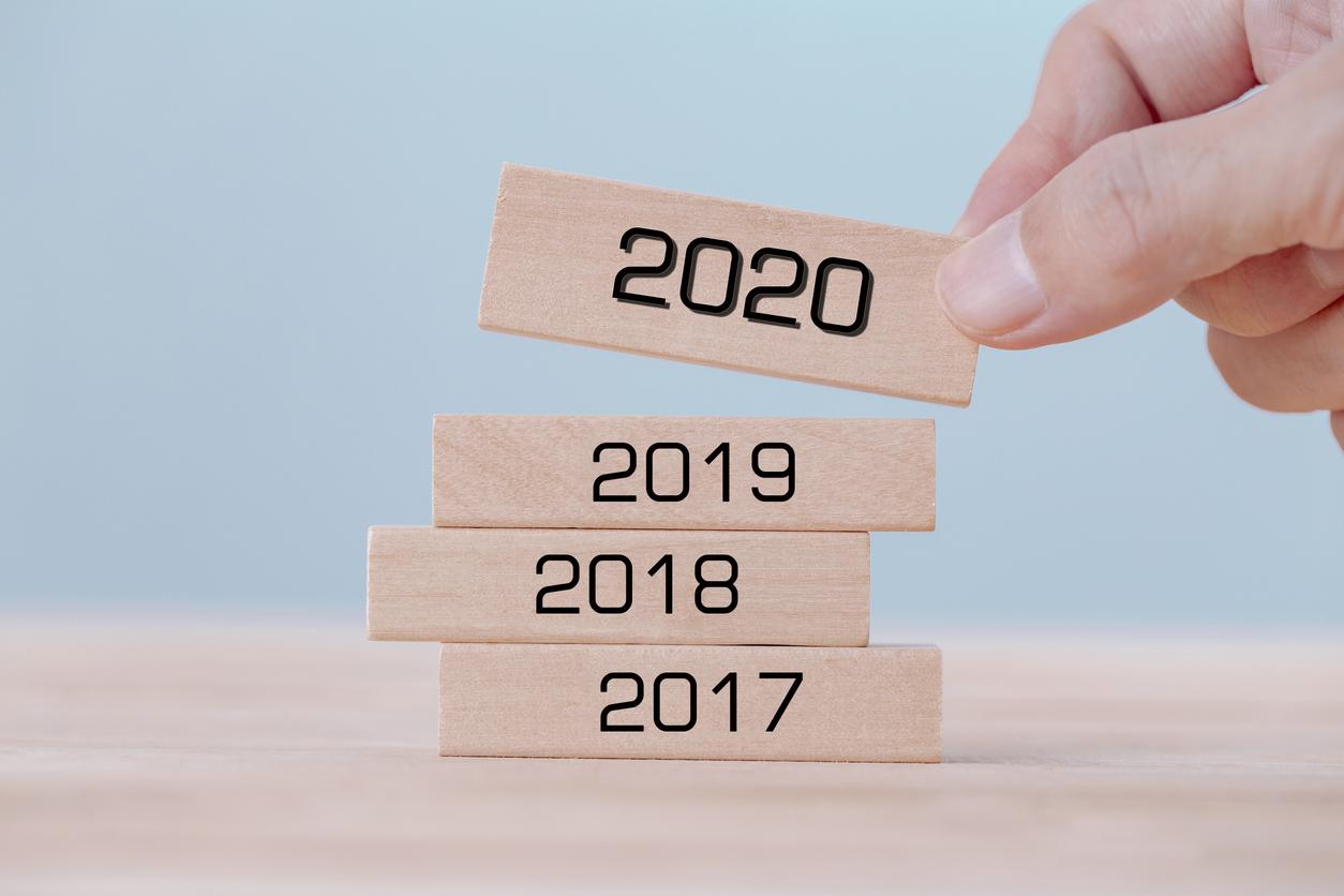 2020 holidays: plan your nonprofit fundraising marketing calendar
