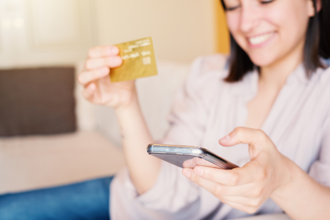 5 Steps To Evaluate Your Mobile Giving Fundraising Performance