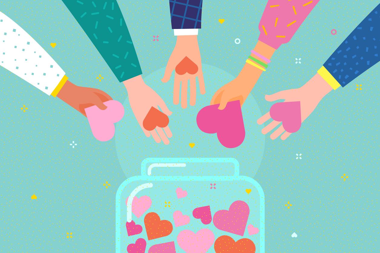 5 innovative online nonprofit fundraising ideas