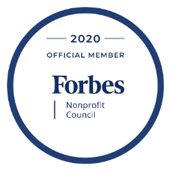 Forbes Nonprofit Council