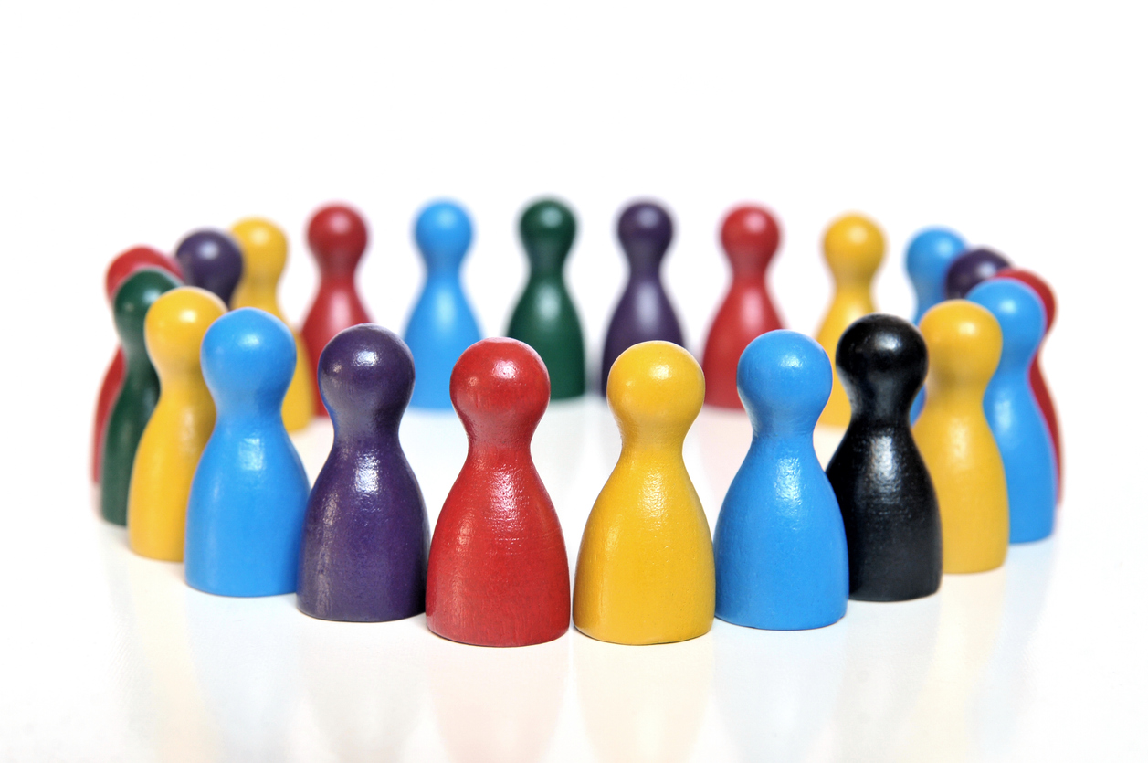 Responsibilities of a Nonprofit Board for Good Governance