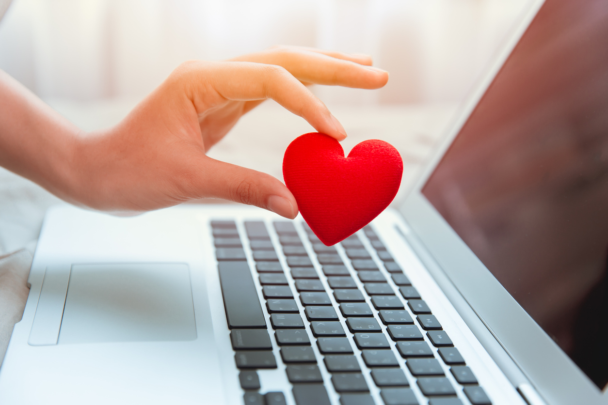 7 Ways to Optimize Donor Experience for Nonprofits