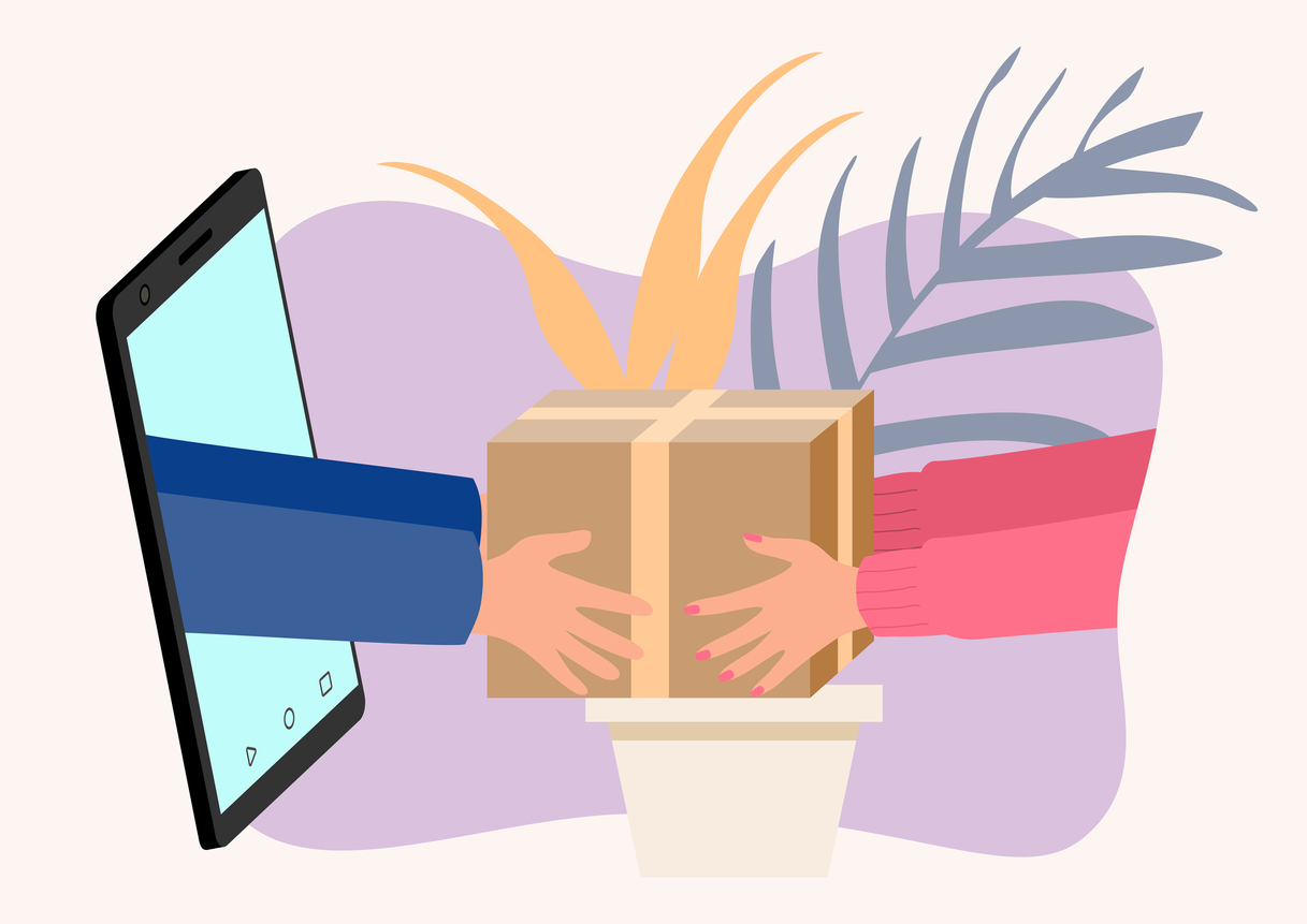 Mobile Giving: 5 Strategies to Improve The Donor Experience