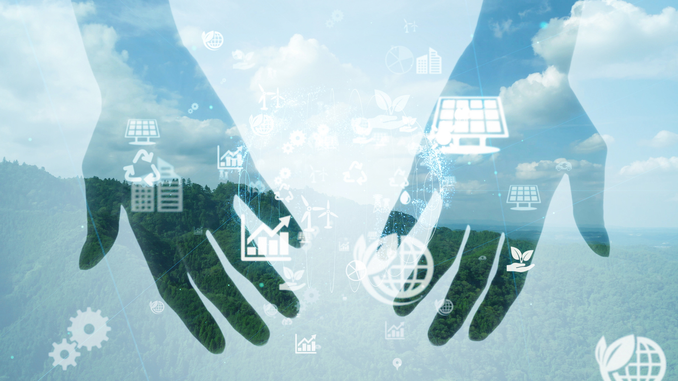 Machine Learning and Nonprofits: The Significant Guide