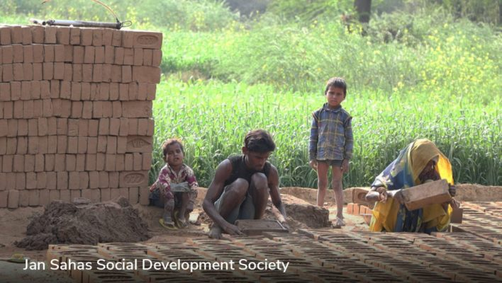 5 top NGOs fighting for Social Justice in India