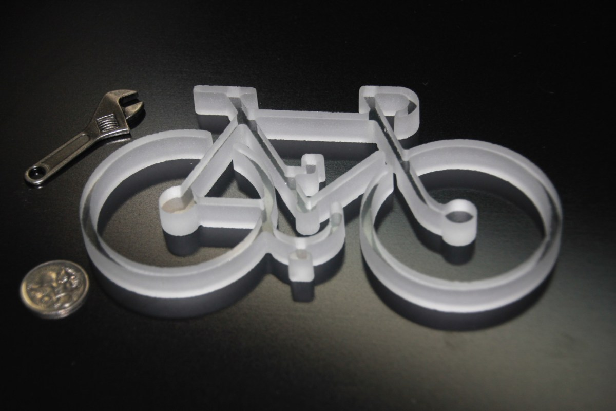 Glass Bike - Glass Definitions - G.James Glass and Aluminium