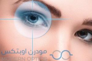 نظارات السلامة الطبية