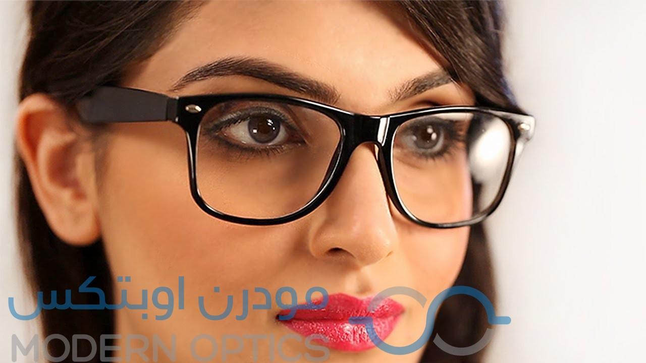 d6c00cccc انواع النظارات المتوافرة والأنشطة المناسبة لكل نوع منهم %%%%%%%%%