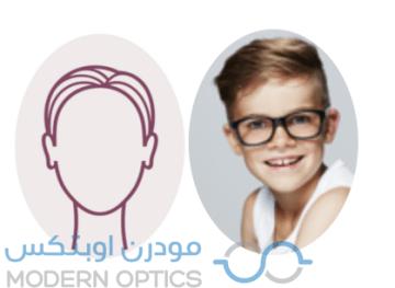 fde71d52e افضل نظارات طبية للأطفال تعرف عليها مع دليلك لأحدث الإطارات %