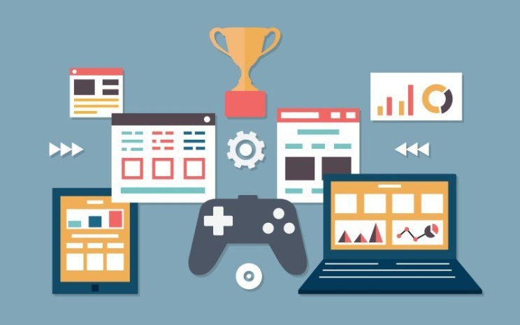 HR Gamification
