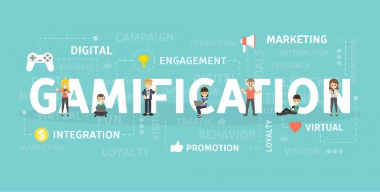 formazione aziendale e gamification