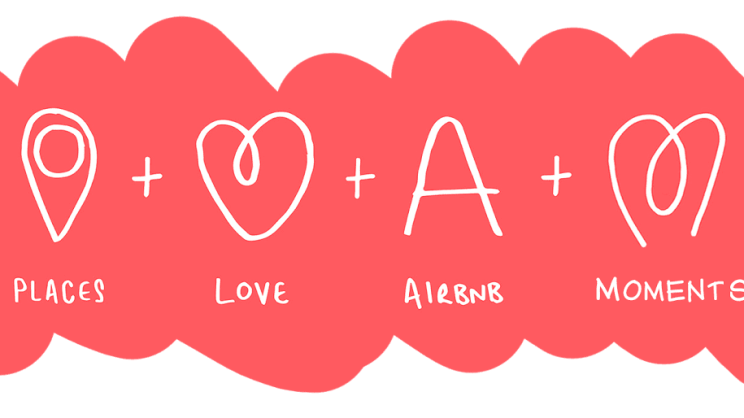 Employee Experience di Airbnb