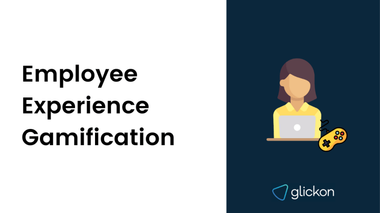 Employee Experience Gamification