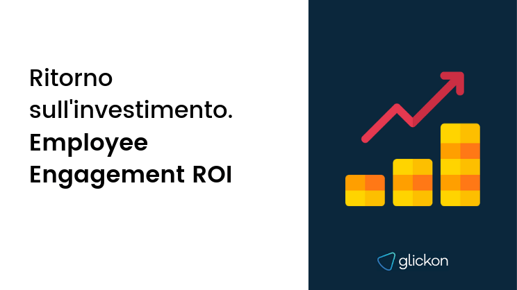 Employee Engagement ROI