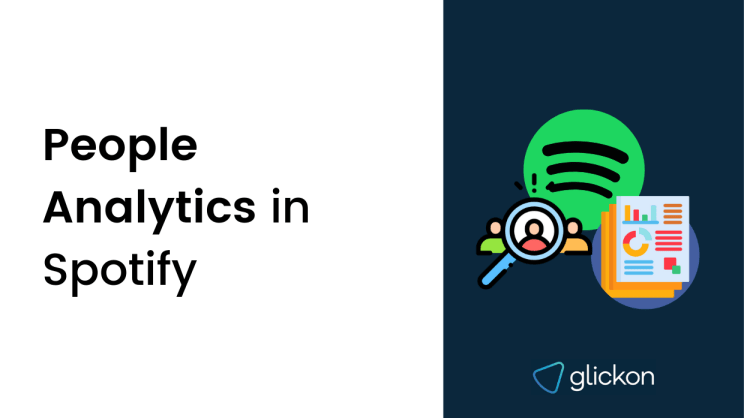 people analytics in spotify