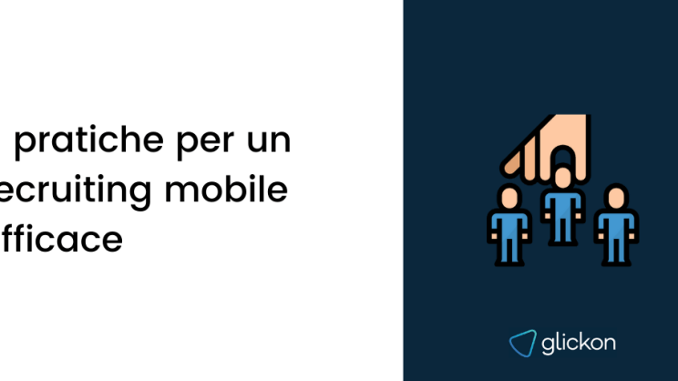 recruiting mobile